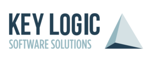 Key Logic Software Solutions